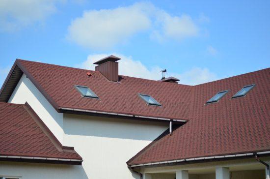 residential-roof-corner-flashing
