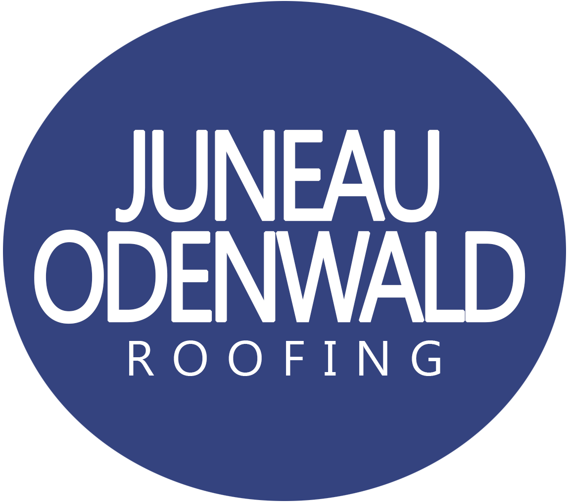 Juneau Odenwald Roofing